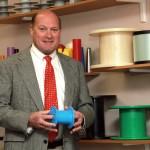 Tom Walker, President