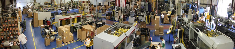 Pittsfield Plastics Engineering, Inc. - Plastic Spools, Wire Reels and Cores