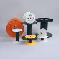 ploastic spools for sale