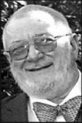 David Chiorgno