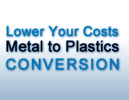plastics-to-metal