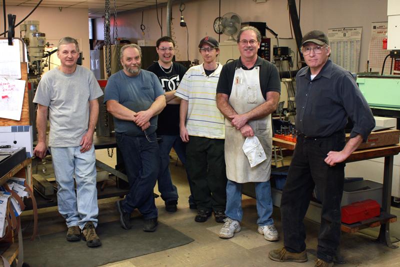 toolroomcrew