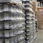warehouse-150x150